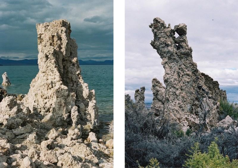photo de la terre par Elena Cremona