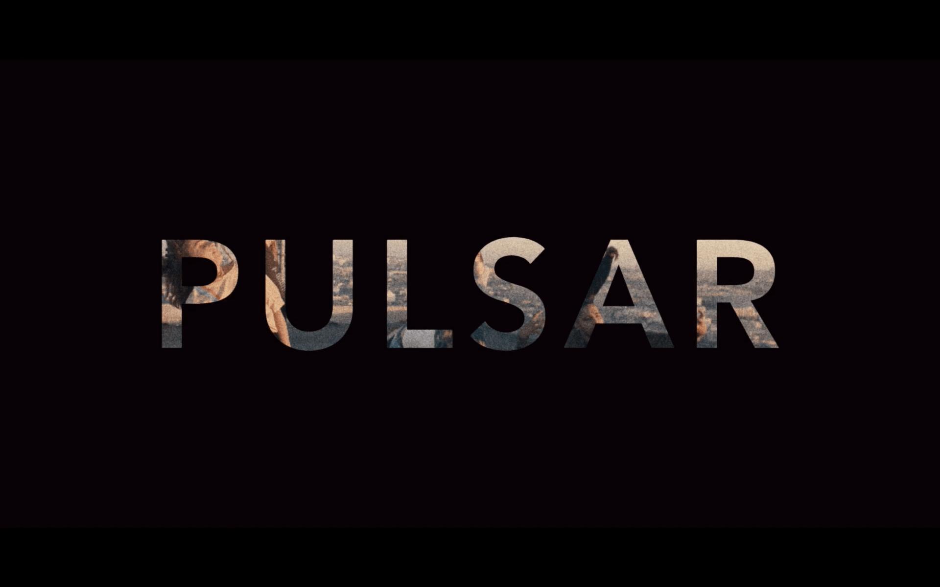 Elephant Tone Pulsar