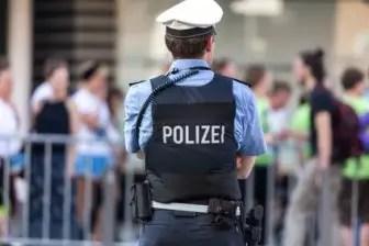 Bewerbung Polizei Formulierung 7 Stze fr Ihr Anschreiben