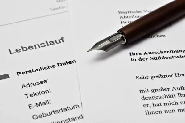 Bewerbungsschreiben  Copyright  seit 2008 bewerbungsanschreibeninfo