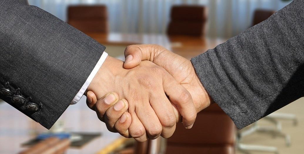bewerbungsgespräch verhandlung harvard modell
