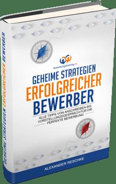 bewerbungstraining_ebook_cover_freigestellt