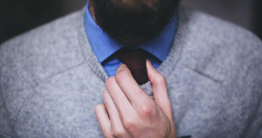 Das Perfekte Outfit Fürs Vorstellungsgespräch Für Frauen Und Männer