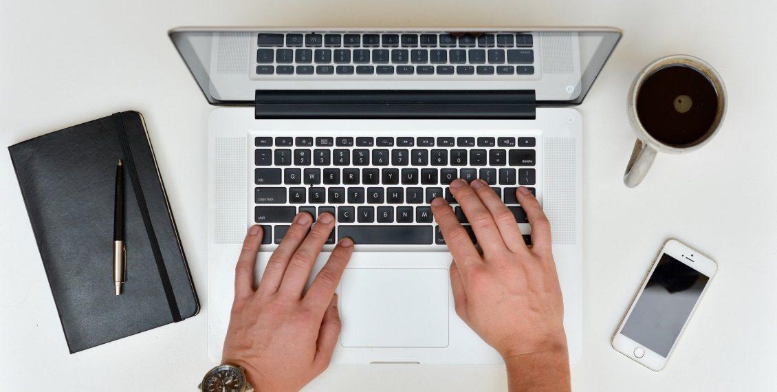 Tipps Für Die Online Bewerbung Per E Mail Aufbau Muster