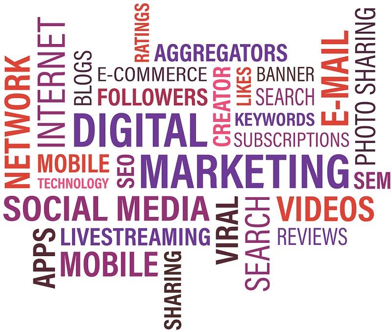 Jobchancen für Wirtschaftswissenschaftler Marketing