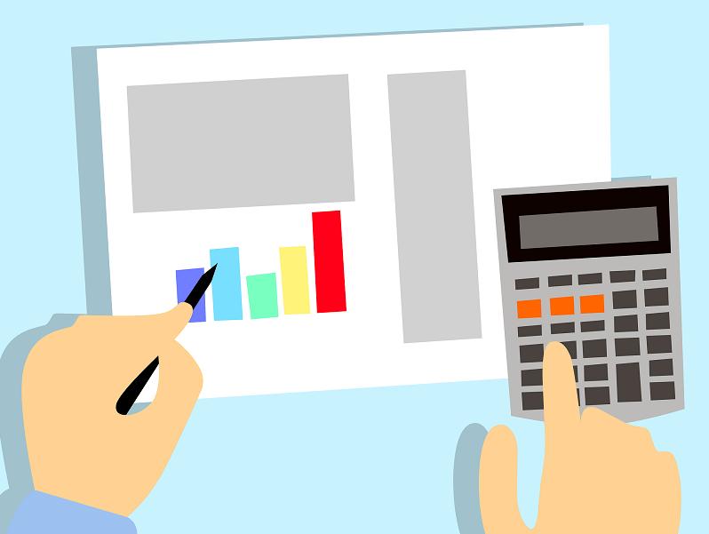 Jobchancen für Wirtschaftswissenschaftler Rechnungswesen