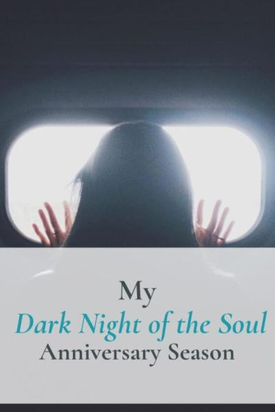 Dark Night of the Soul image