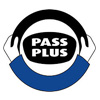 Pass Plus Driving Course with Bewise Drivng School