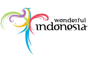wonderfullindonesia