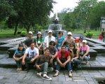 プラムバナン寺院、入り口、スタッフ、ツアー、Bewishプランバーンズアー