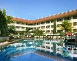 サンティカホテル、ジョグジャカルタ、ジョグジャカルタシティ