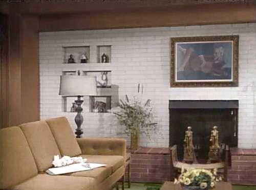 Living Room Set Bobs Furniture