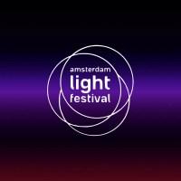 Amsterdam Light Festival in onze buurt