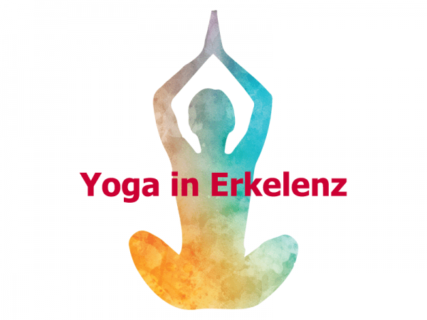 yoga in erkelenz