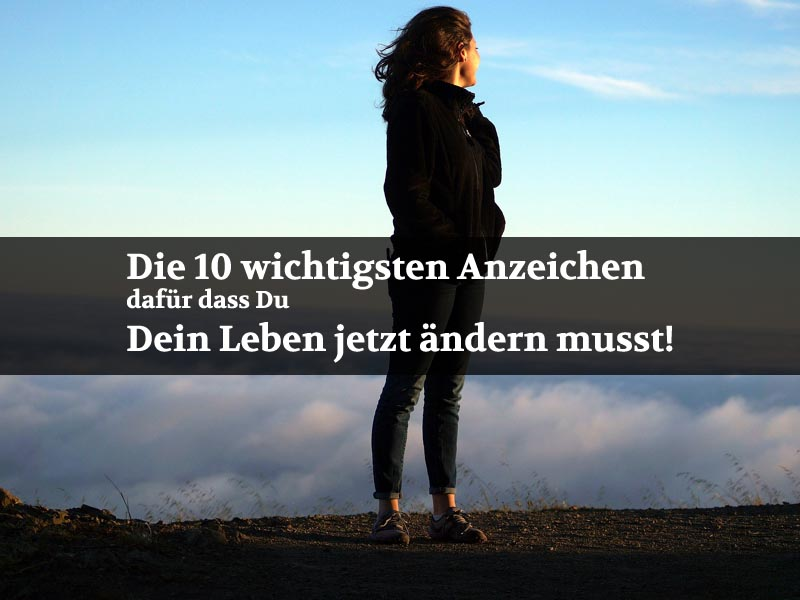 into Wie viel verdient ein at & t-Verkaufsberater? want try new