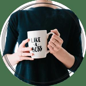 Voor werkgevers - Bewust met Nanet
