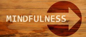 Mindfulness MBSR Harderwijk - maart/april 2020 @ Bewust Vrij | Harderwijk | Gelderland | Nederland