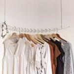 Should you start selling on Poshmark?