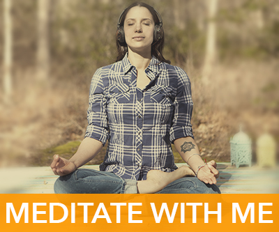 BexLife Meditations