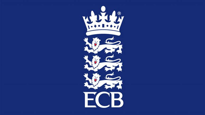 Photo of ECB vows changes to address racism in cricket