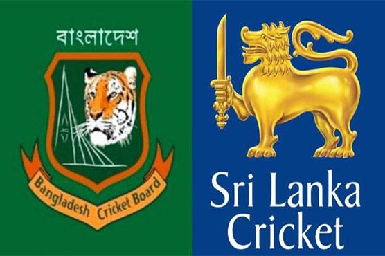 Photo of Bangladesh cancel Sri Lanka cricket tour due to virus