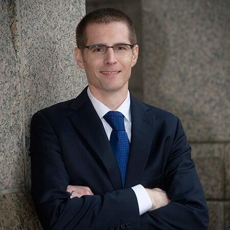 Matt McCarren