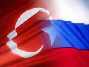 Rusya, Türkiye'yi İŞİD'ten petrol almakla suçluyor