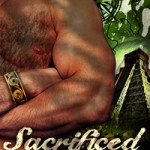 Sacrificed-cover-200x300