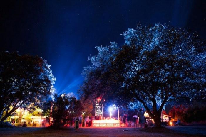 """Résultat de recherche d'images pour """"monticule festival"""""""