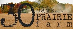 kickoff_30_days_prairie_farm_