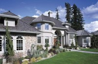 Milgard Fiberglass Windows Sales and Installation. 30 ...