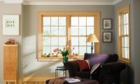 Andersen Wood Windows Sales and Installation. 30+ years in ...