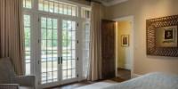 Marvin Wood Patio Doors Denver - 30+ years of sales ...