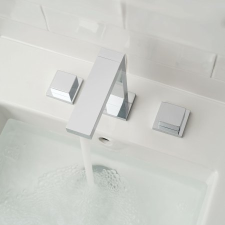 Vado-Deck-Mounted-Basin-Mixer-with-Square-Handles-and-Pop-Up-Waste-NOT-201_1