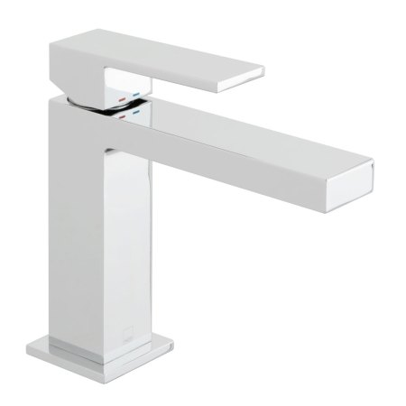 Vado-Slimline Mono Basin Mixer-NOT-200-SB_main