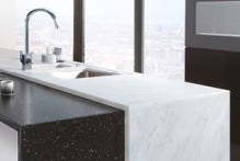 solid surface worksurfaces crown imperial