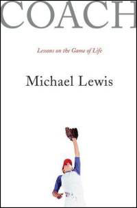 Free eBooks by Michael Lewis?