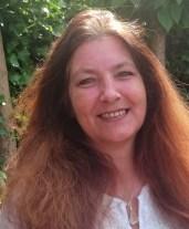 Liefdevolle ayahuasca begeleiding door Caroline Spekle