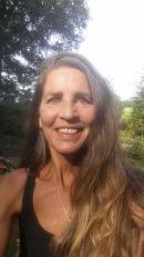 Yvonne Huter begeleiding