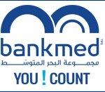 Bank Med Ad