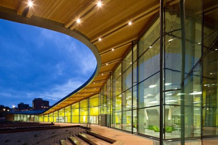 verstas-architects-saunalahti-school-designboom-02