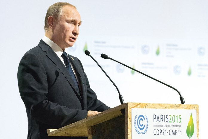 president-of-russia-vladimir-putin-delivering-his-national-statement-at-the-paris-cop21-united-nations-conference-on-climate-change-copy