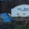 1-featured-monroe-plane-crash-031214