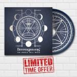 album-cd-ltd