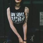 wwb-tshirtbundle-blackgirls2