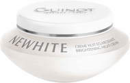 Newhite Brightening Night Cream