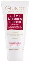 Nutri Comfort Cream