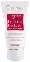 Pure Balance Mask