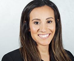 Alexis Lopez | Aesthetician