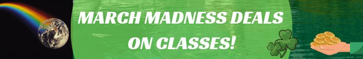 March Group Deals Web Banner